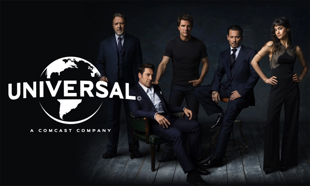 Image result for dark universe pictures