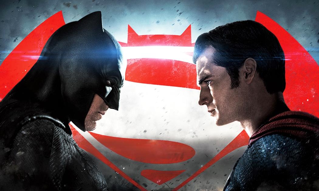 在看《蝙蝠俠對超人:正義曙光》之前,你一定要知道的六件事