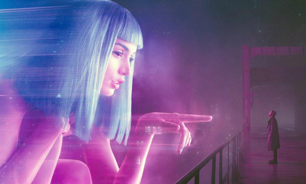 看《銀翼殺手2049》前必讀!完整大事紀+編年史讓你無縫接軌