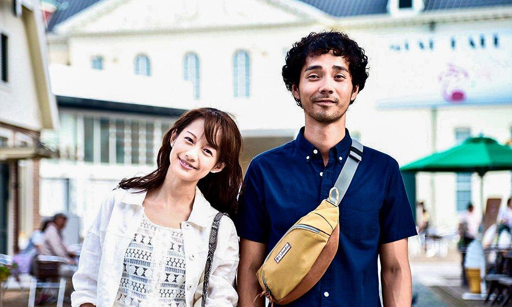 茂木太太真心話:《雖然媽媽說我不可以嫁去日本》