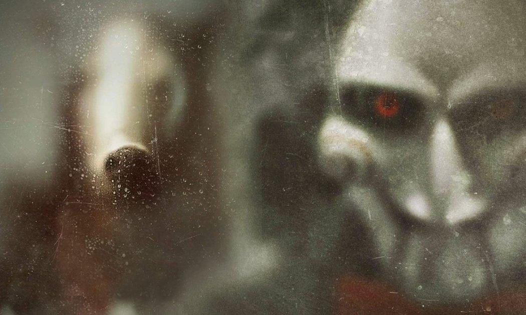 團鋸13年《奪魂鋸》永垂不朽的8個關鍵