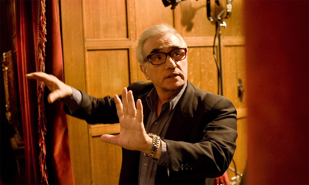 50 Years of Martin Scorsese - Five Movies You Must Watch