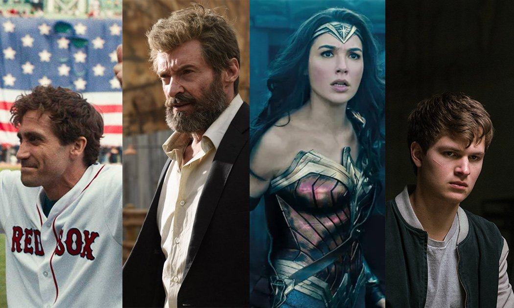 Golden Globe Nominations: Who's In, Who's Out, and Who's a Surprise?