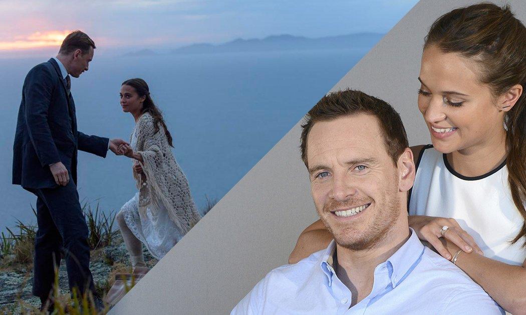 Cinta Lokasi Terpanas di Hollywood