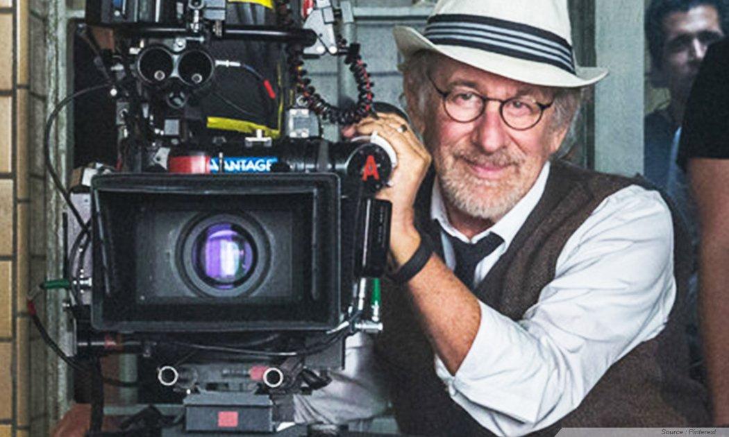 READY PLAYER ONE Bikin Spielberg Bak Bocah Lagi!