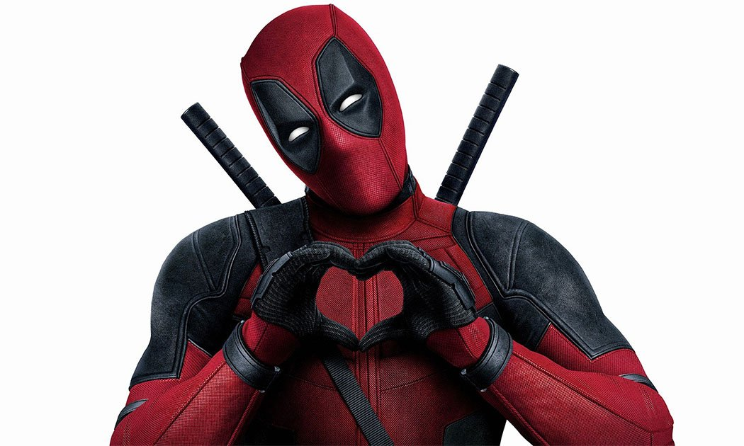 How Deadpool connects with X-Men Origins: Wolverine and Why You Need to Know