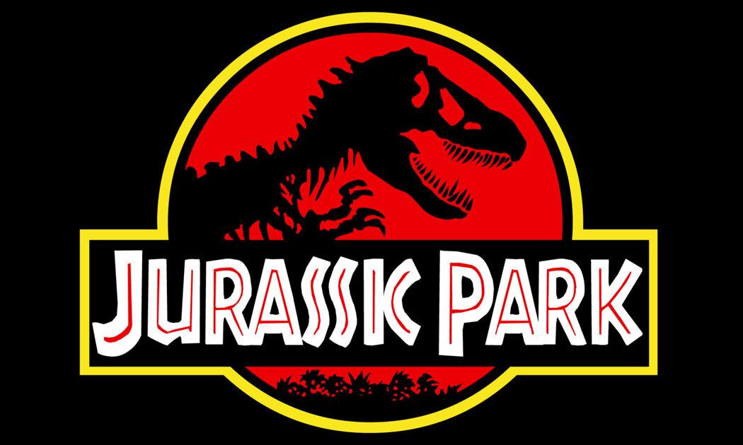 西門町三大龍頭戲院輪流演!重回25年前《侏羅紀公園》熱映盛況