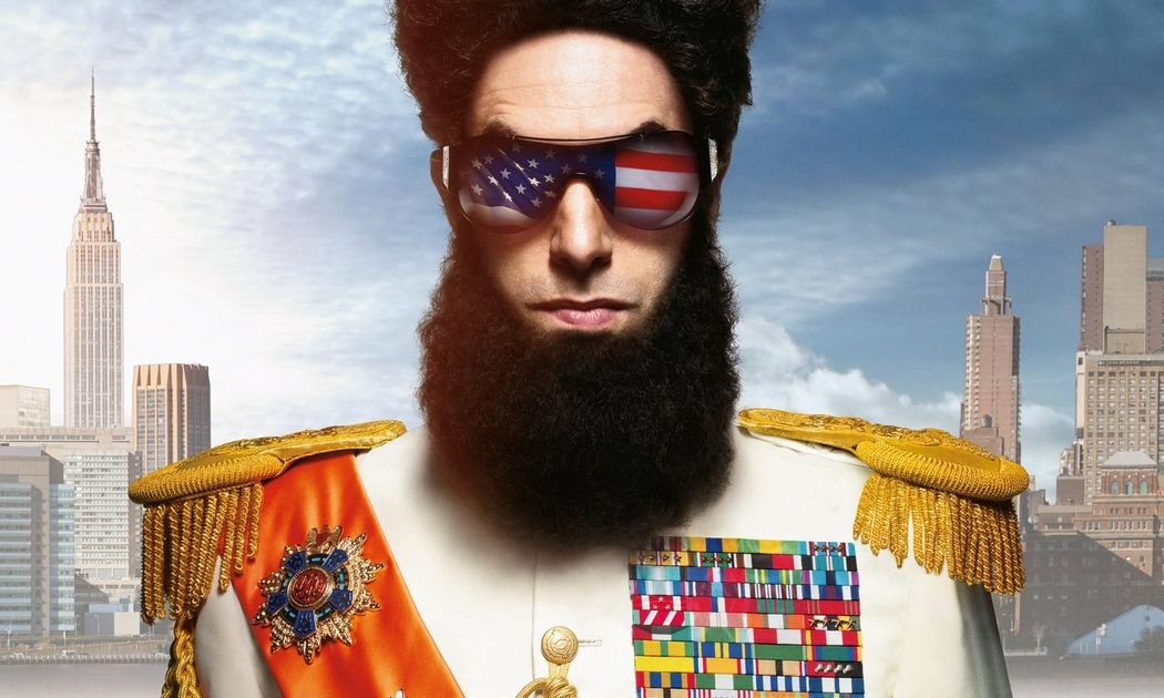 The One Movie You Have to See before the Trump-Kim Summit