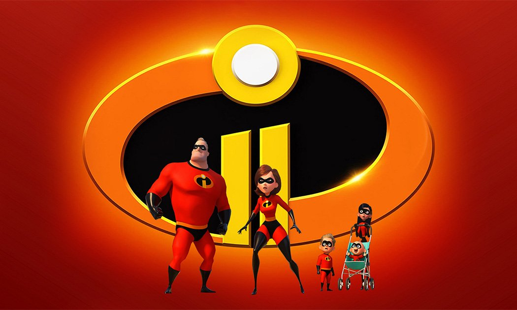 7 Things You Need to Know Before Watching The Incredibles 2!