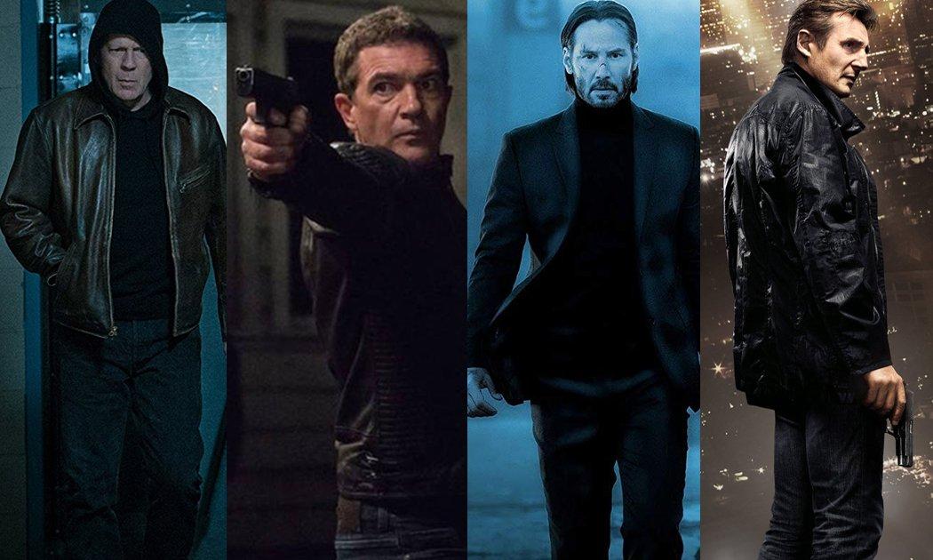 5 Ayah Hebat yang Lakukan Hal Mustahil dalam Film