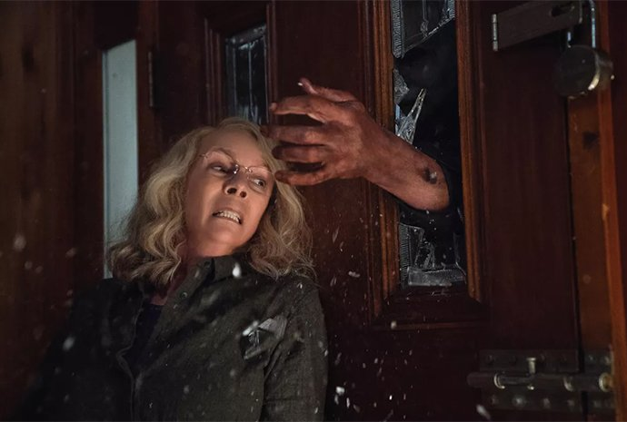 Upcoming Blumhouse Horror Films We Can't Wait to Catch - Ed
