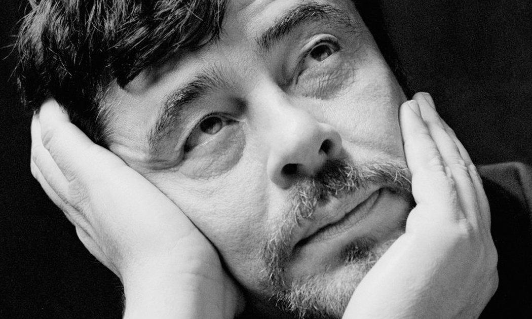 BENICIO DEL TORO, Dari Komedian hingga Peraih Oscar