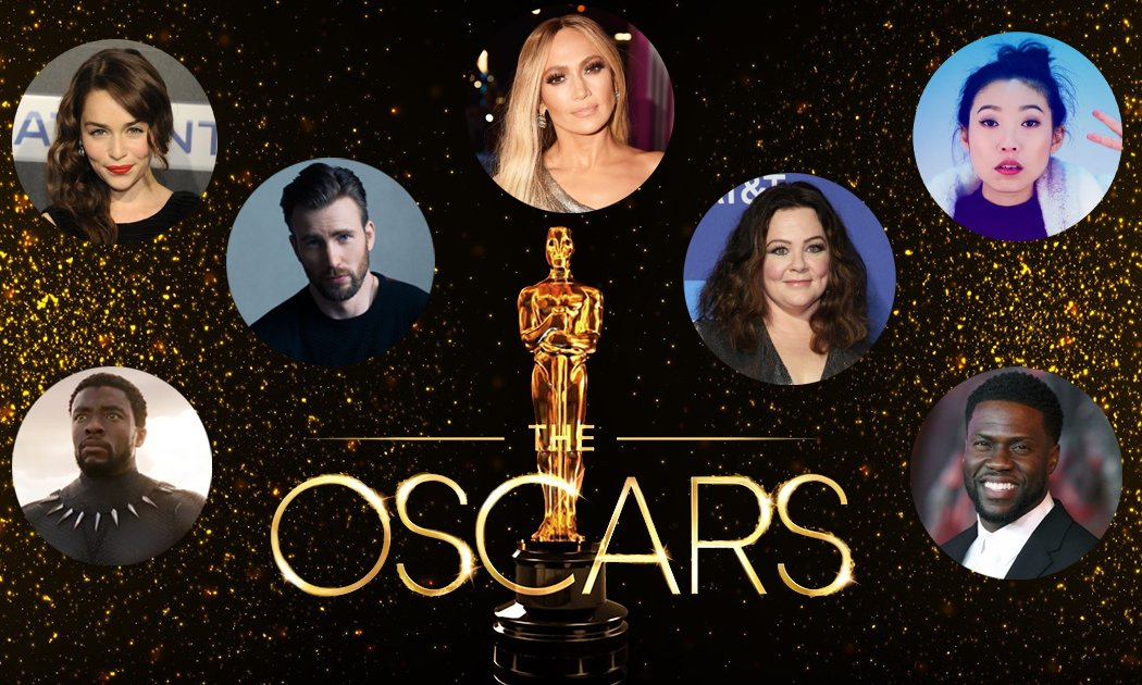 Everything You Need to Know About Oscars 2019 And More