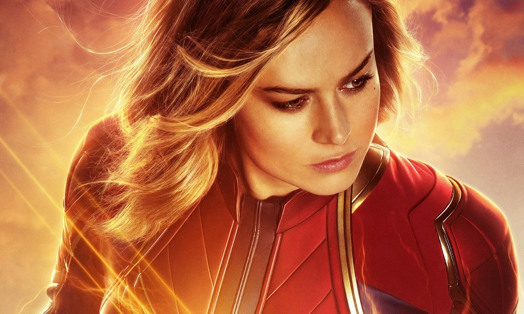 Captain Marvel Crash Course: 12 Things You Need To Know Before Watching