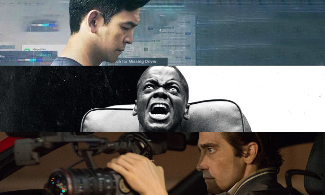7 Awesome Director Debuts of the 21st Century