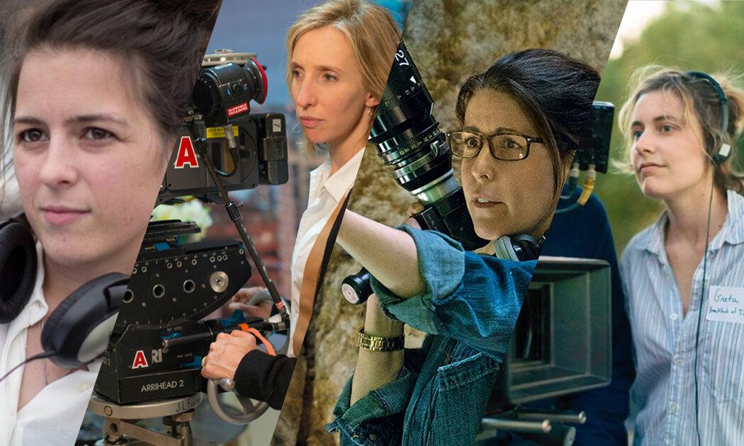 Perempuan Sutradara, Bikin Penonton Ketagihan