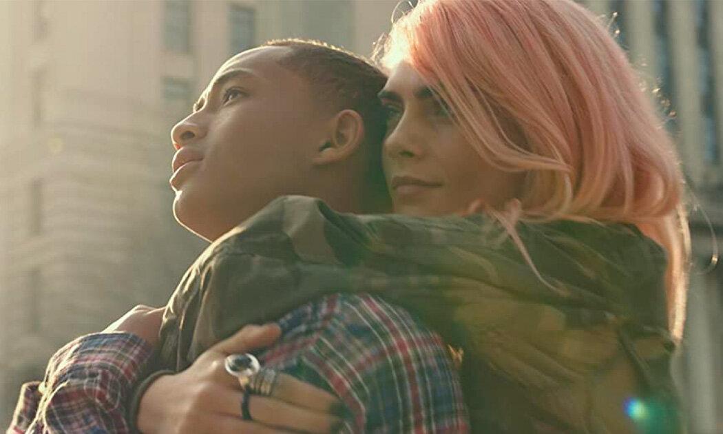 6 Film Ini Buktikan: Cinta tak Ada Batasnya!