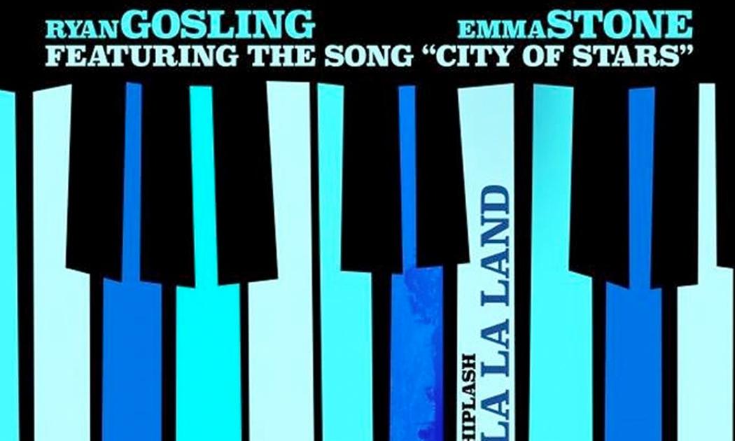 La La Land, Drama Musikal Paling Ditunggu Tahun Ini