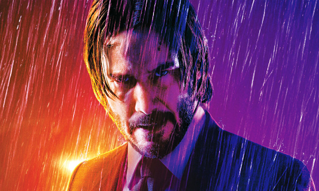After Wick- The Impact of John Wick