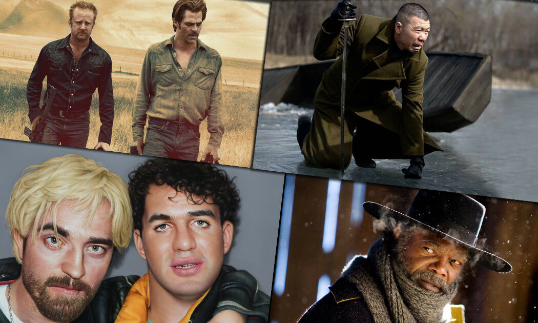 6 Critically Acclaimed Action Movies You Absolutely Cannot Miss on CATCHPLAY+