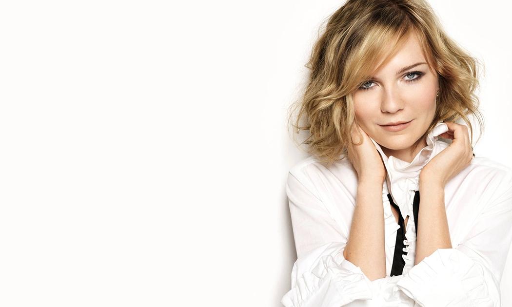 """Kirsten Dunst Sutradarai Film Pertamanya, """"The Bell Jar"""""""