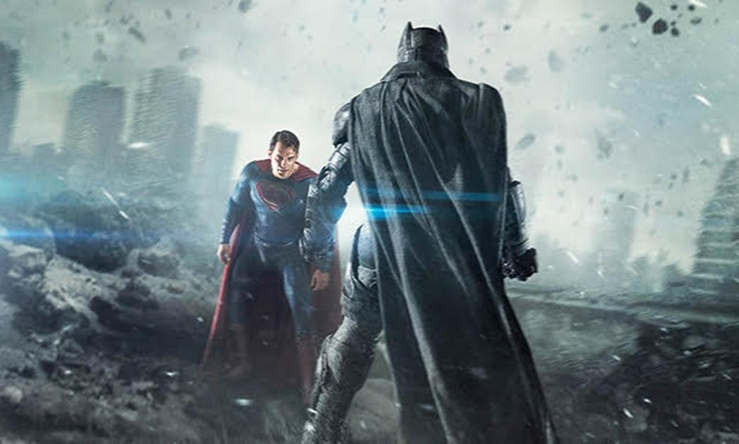 Batman V Superman Trivia part 2
