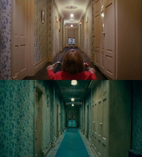 6 Things to Know About The Shining Before Watching Doctor Sleep ...