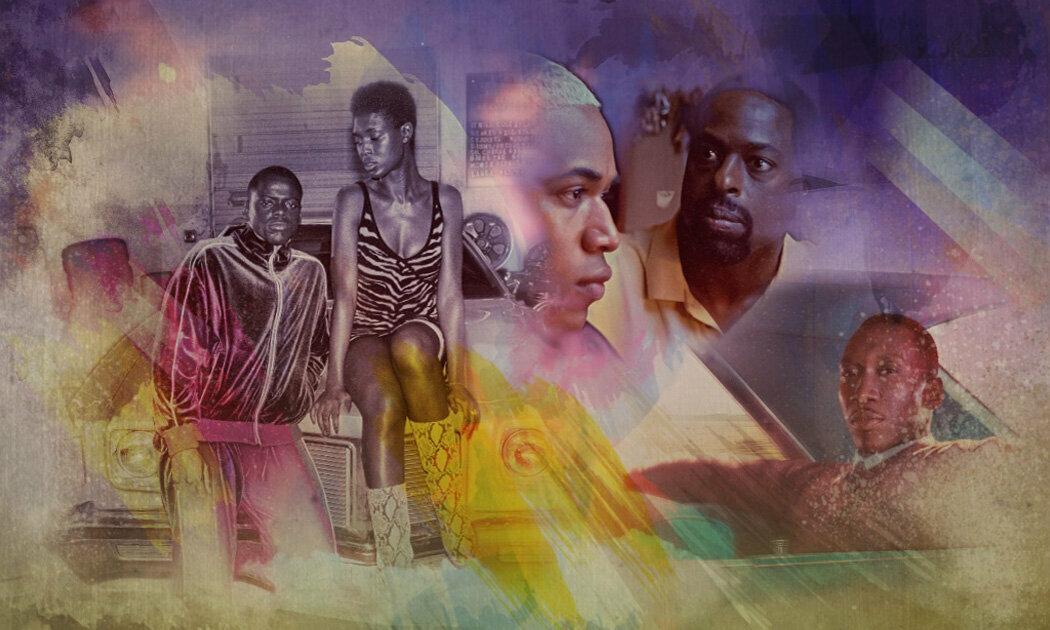 6 Rekomendasi Film Bertema Black Lives Matter