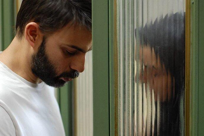 A Separation Oscar Academy Awards Asghar Farhadi