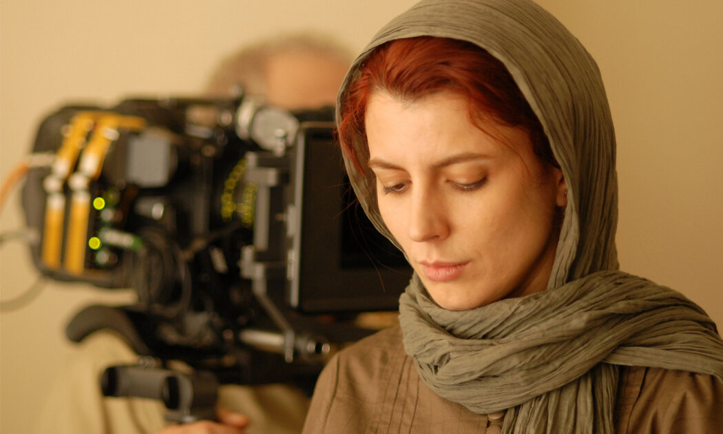 A Separation: The Oscar-Winning Milestone of Contemporary Iranian Cinema