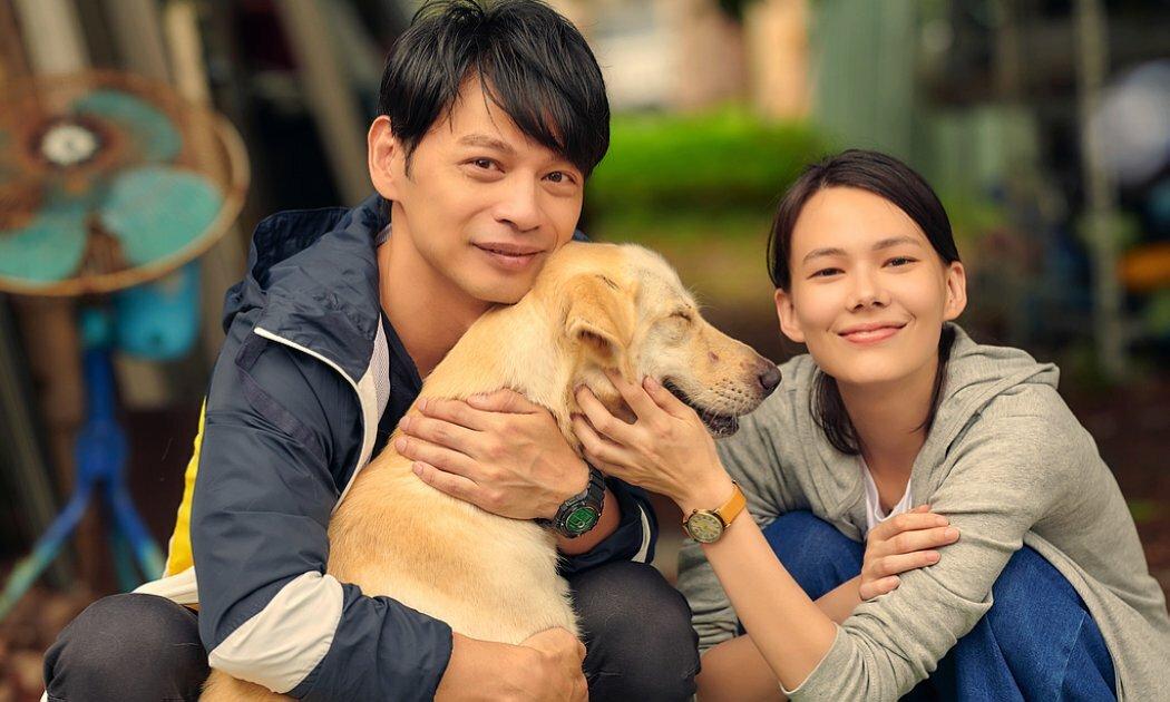 《練愛iNG》阿Ken專訪-第一次當導演像極了初戀