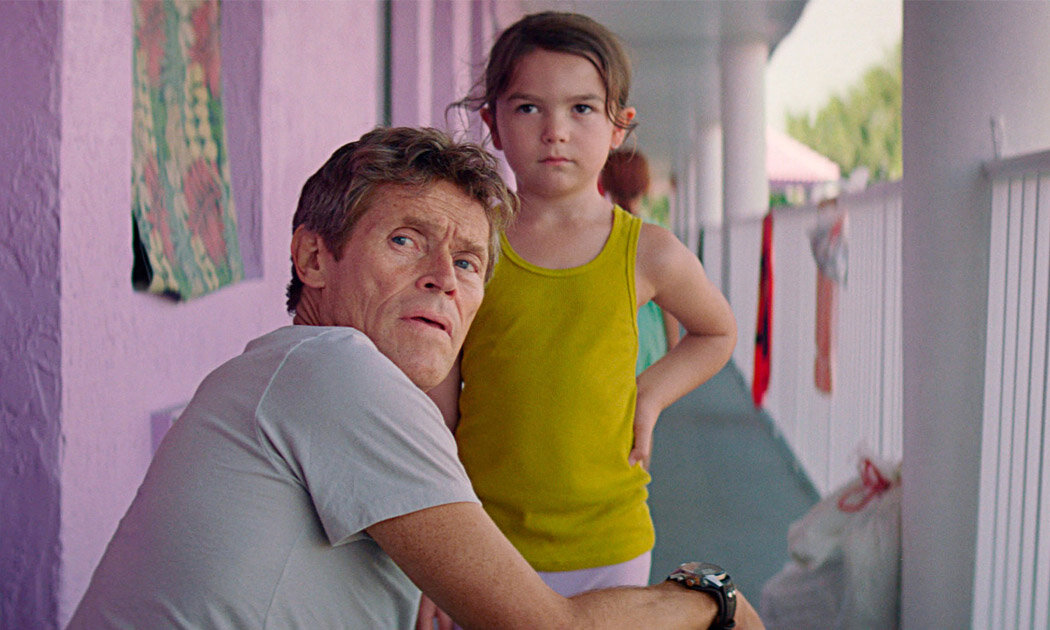 If You Liked The Florida Project, Don't Miss These Five Films