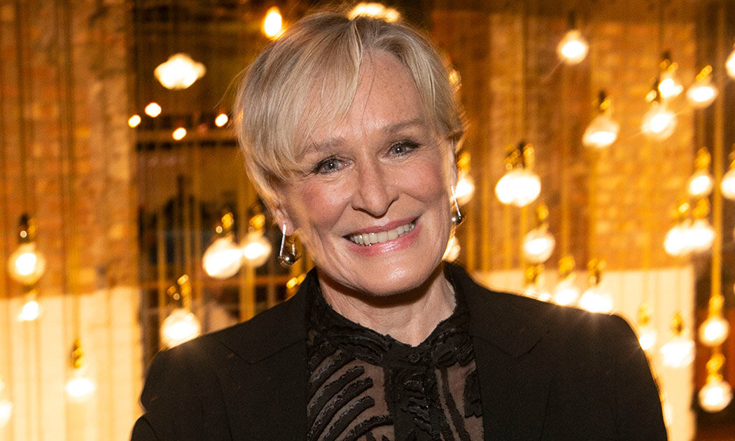 Too Close to Winning- All 7 of Glenn Close's Oscar Nominations