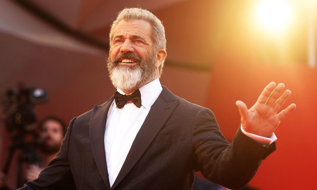 5 Mel Gibson Films You Should See From His Resurgence