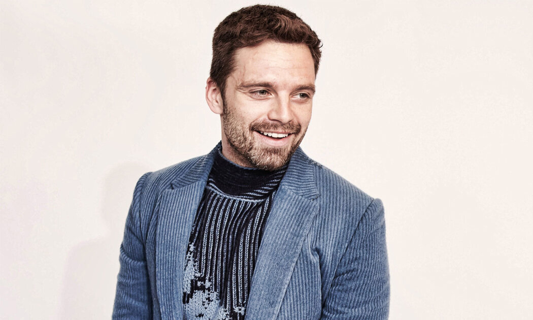 We Stan: A Look at the Life and Career of Sebastian Stan