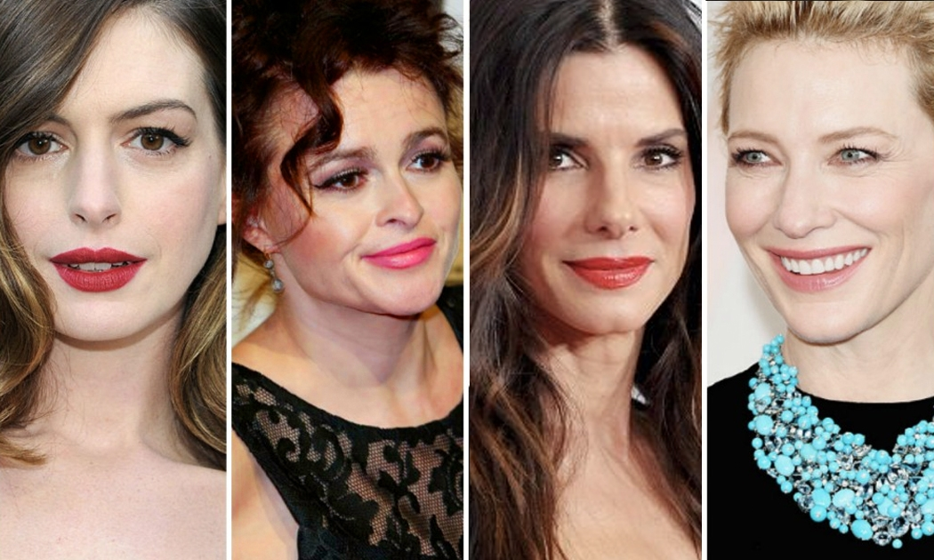All Female Cast To Star In Ocean's 11 Reboot