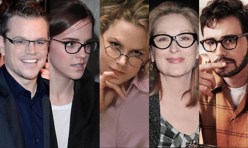 Celebrities You Won't Believe Have Genius-level IQs