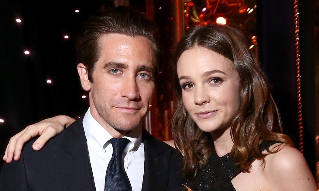 Jake Gyllenhaal & Carey Mulligan Tampil di Debut Film Paul Dano