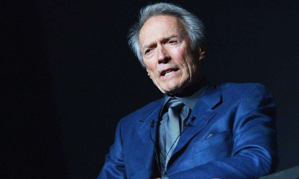 Clint Eastwood Garap Penculikan Pekerja Sosial Jessica Buchanan