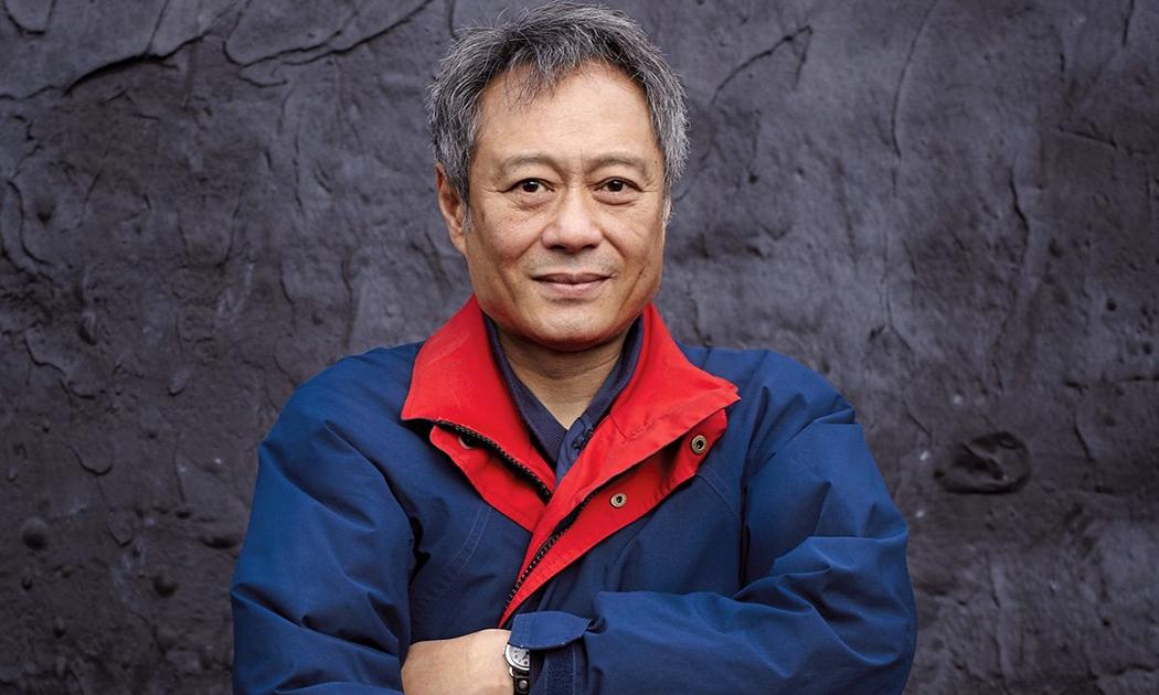 Ang Lee (I): Jembatani Jagat Film Barat & Timur
