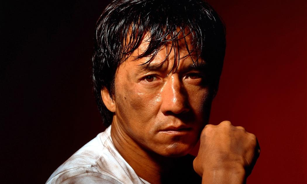 Jackie Chan (I): Oscar, setelah 200 Film & Banyak Patah Tulang!