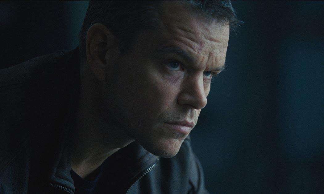 """""""Jason Bourne,"""" Karena Trilogi Saja Tidak Cukup!"""