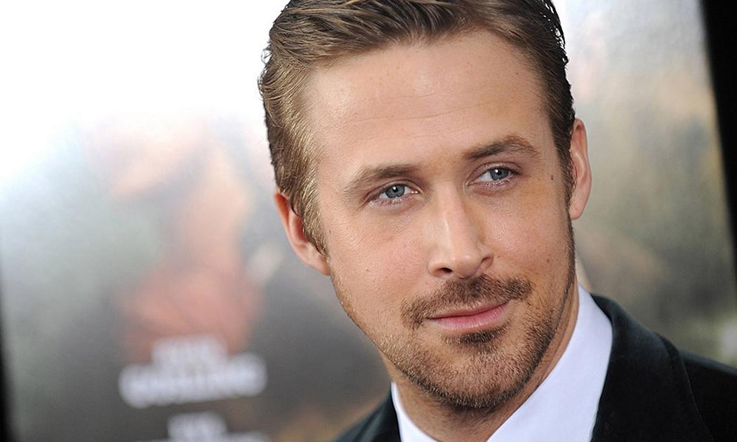 Ryan Gosling, Serius dan Misterius