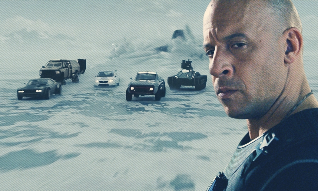Fast 8 Trailer Is Here - Join the Family on the One Last Ride (Again)