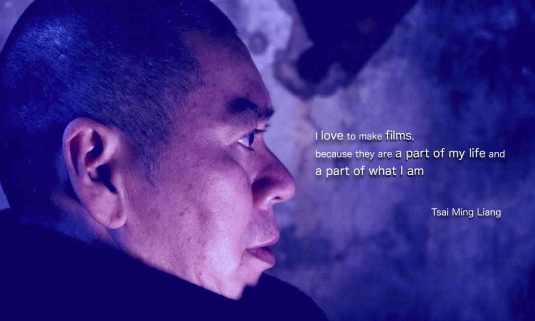 Tsai Ming Liang – an Auteur of Slow Minimalist Cinema