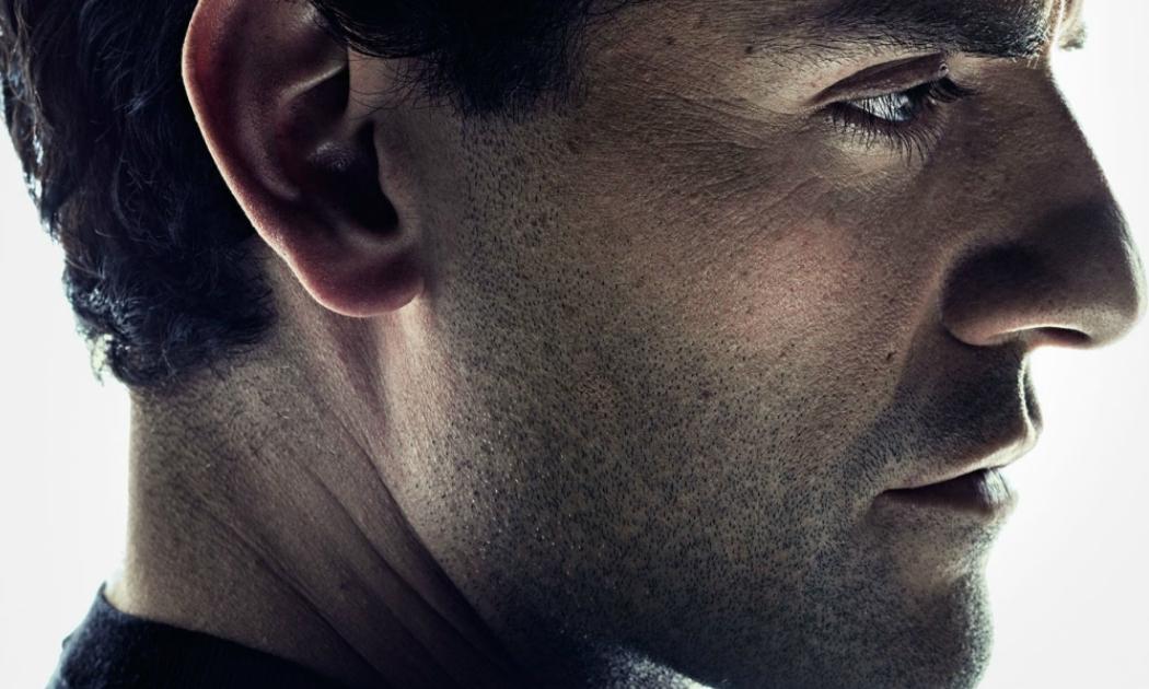The Unsung Hero: Oscar Isaac