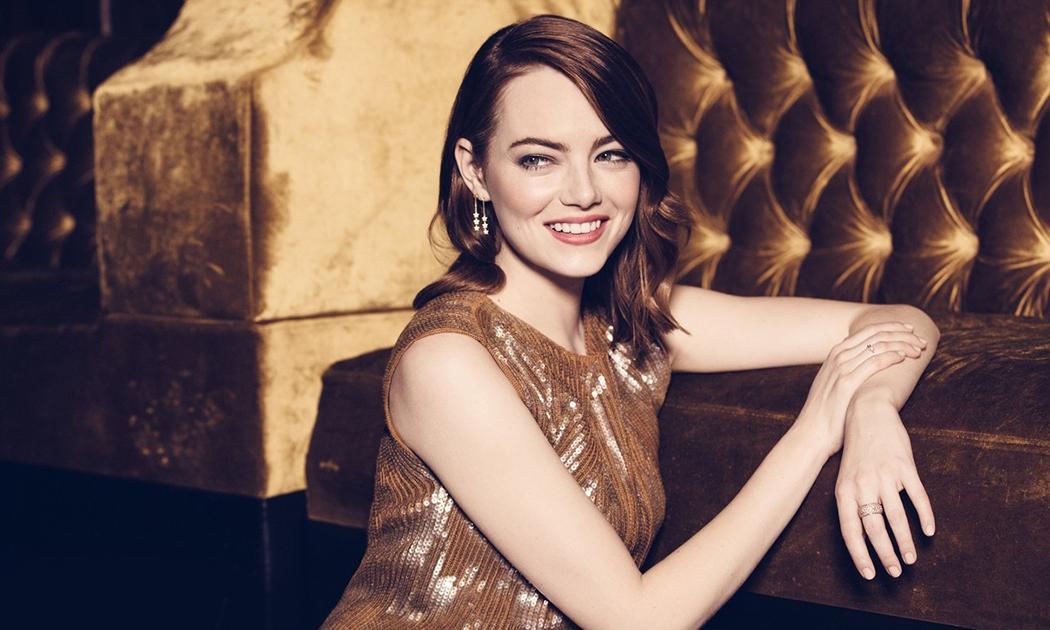 Emma Stone (I): setelah Golden Globe & BAFTA, Oscar?